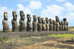easter island front line 360 x 240